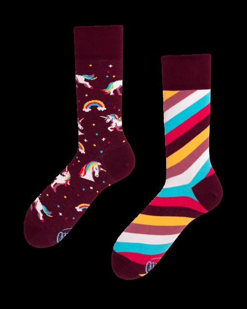 many-mornings-socks-the-unicorn-high-mode-kado1