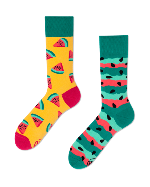 many-mornings-socks-watermelon-splash-high-mode-kado1