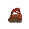 loints-sandalen-brick-263-3