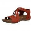 loints-sandalen-brick-263-4