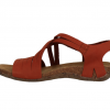 loints-sandalen-brick-263-5