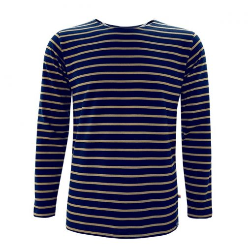 BretonStripe-Classic-Breton-shirt-men-navy-khaki