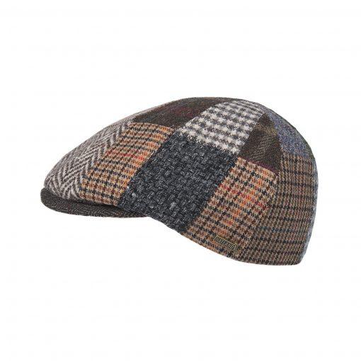 hatland-flatcap-nice-brown-57003_egmond-plaza