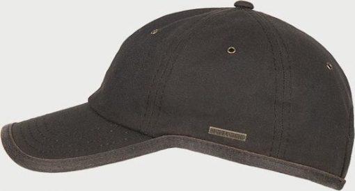 hatland-wax-cap-dawson-10035